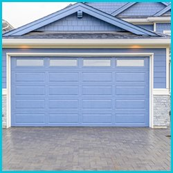 Capitol Garage Door Service Denver, CO 303-536-6741